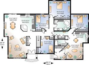 wwwdrummondhouseplanscom-multigenerational-floor-plan-no-2278-mail-level